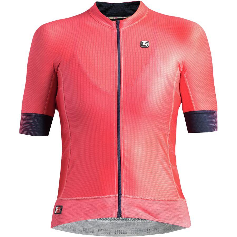 Giordana FR-C Pro Short-Sleeve Jersey - Women s  f5eb0c799