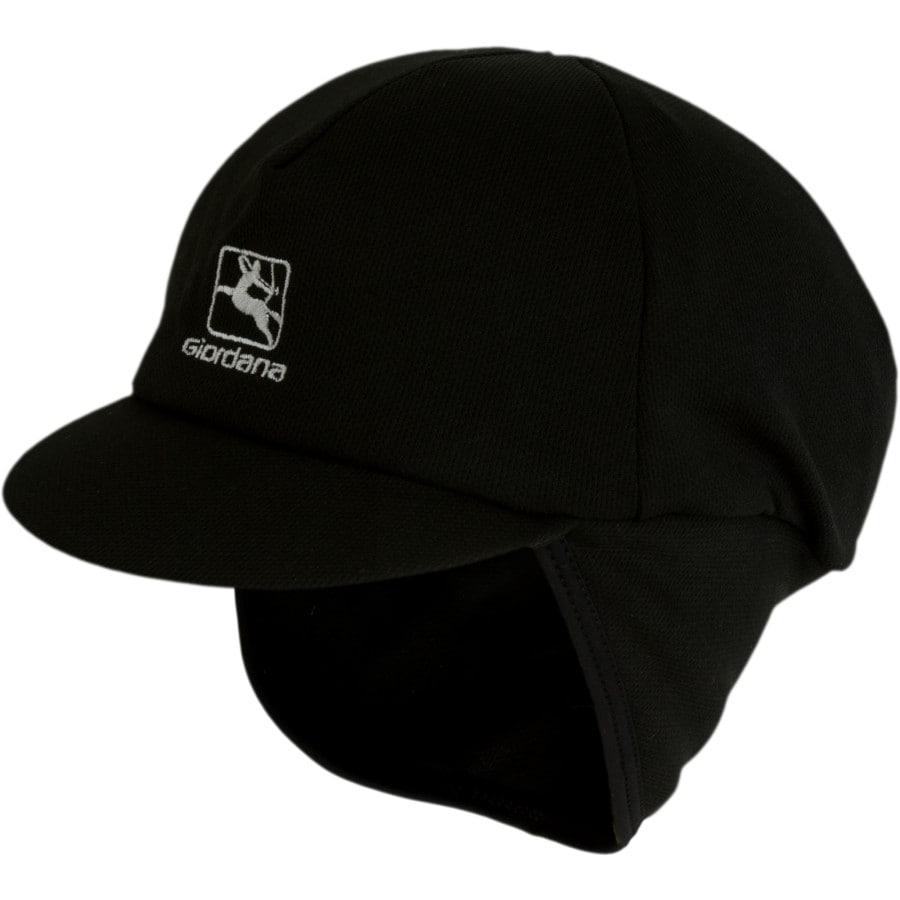 46a6c22dc6e5a Giordana Thermosquare Winter Hat