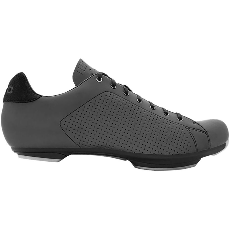 e8645d9ed Giro Republic LX Cycling Shoe - Men s