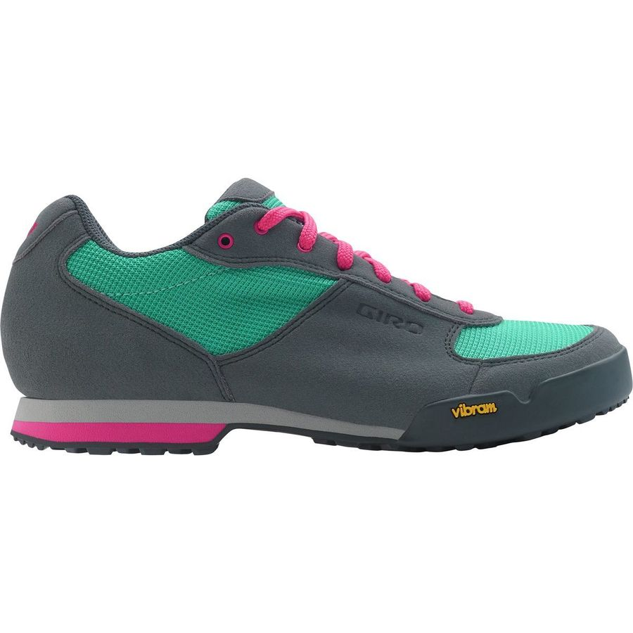 Giro Manta R Women/'s Cycling Shoes