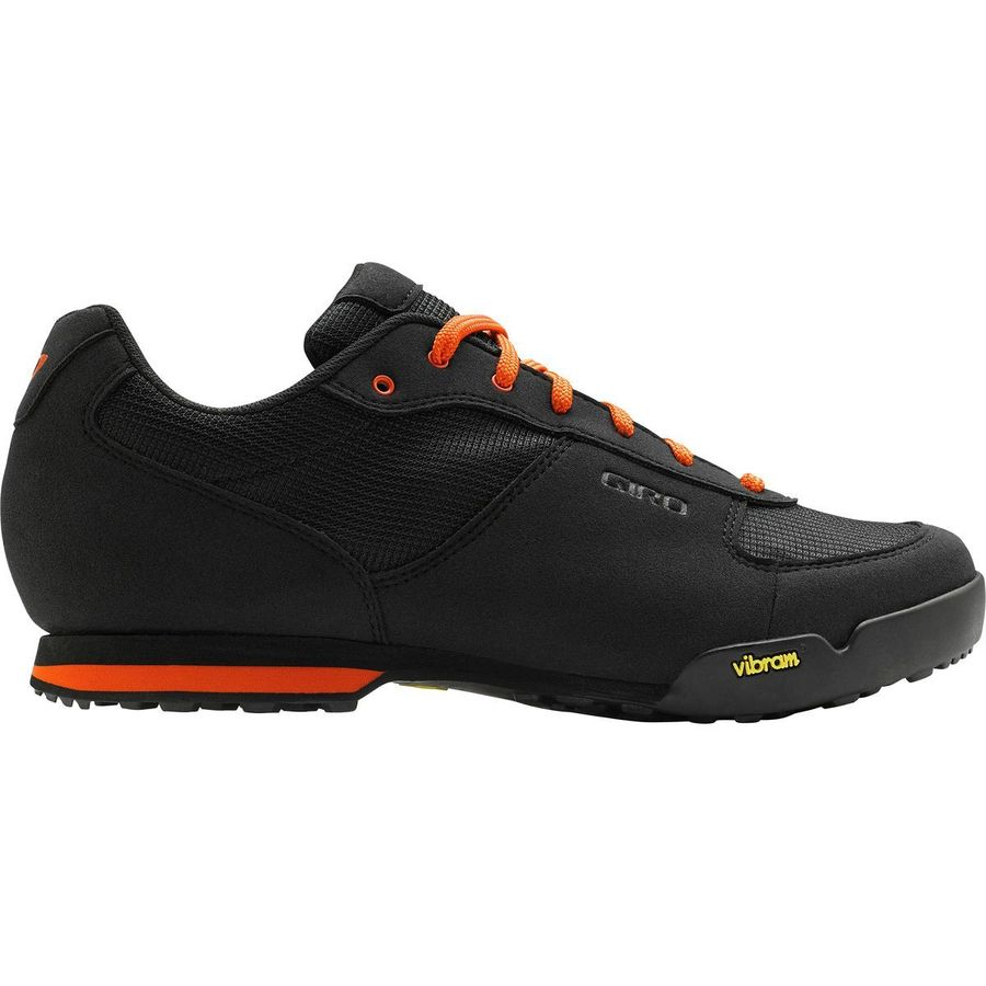 0daa9964d8e0 Giro Rumble VR Cycling Shoe - Men s