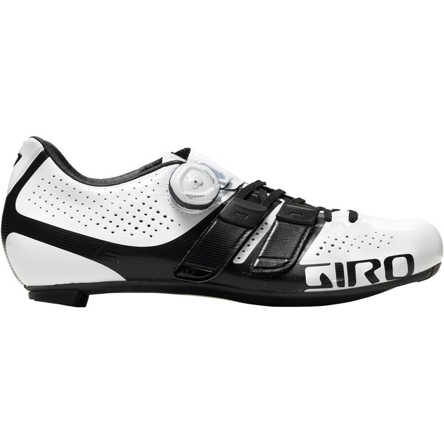 New Giro Factress Women/'s Carbon Road Cycling Bike Shoe  *Multiple Sizes* EC90