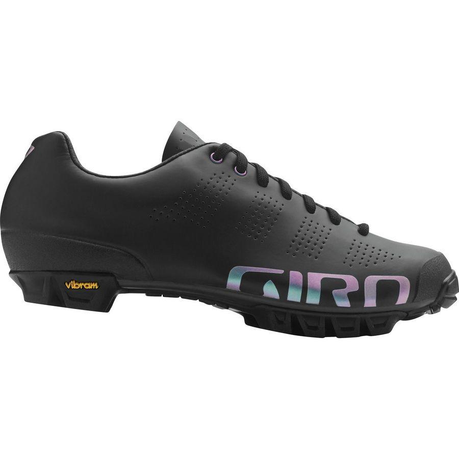 Giro Empire W VR90 Cycling Shoe - Women
