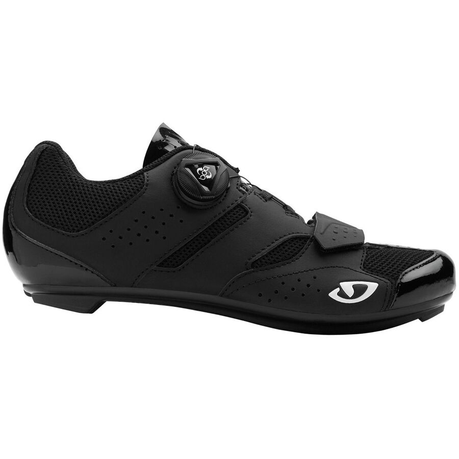 43b83a38603 Giro Savix Cycling Shoe - Women s