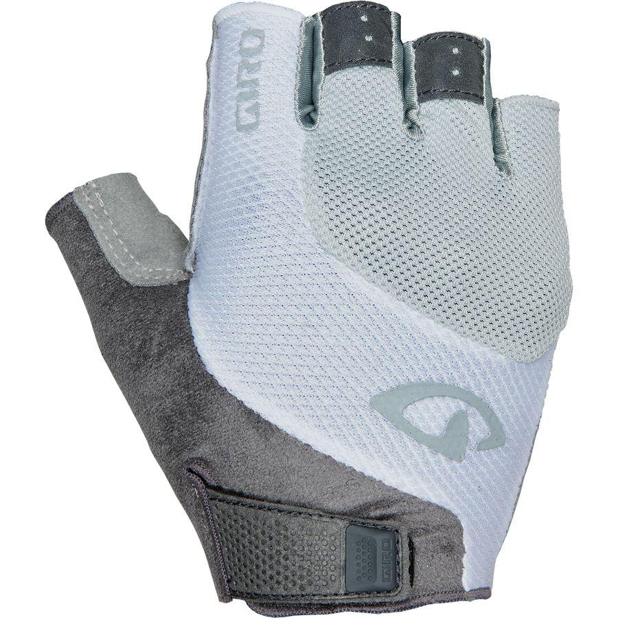 Giro Tessa-Gel Gloves Women/'s M