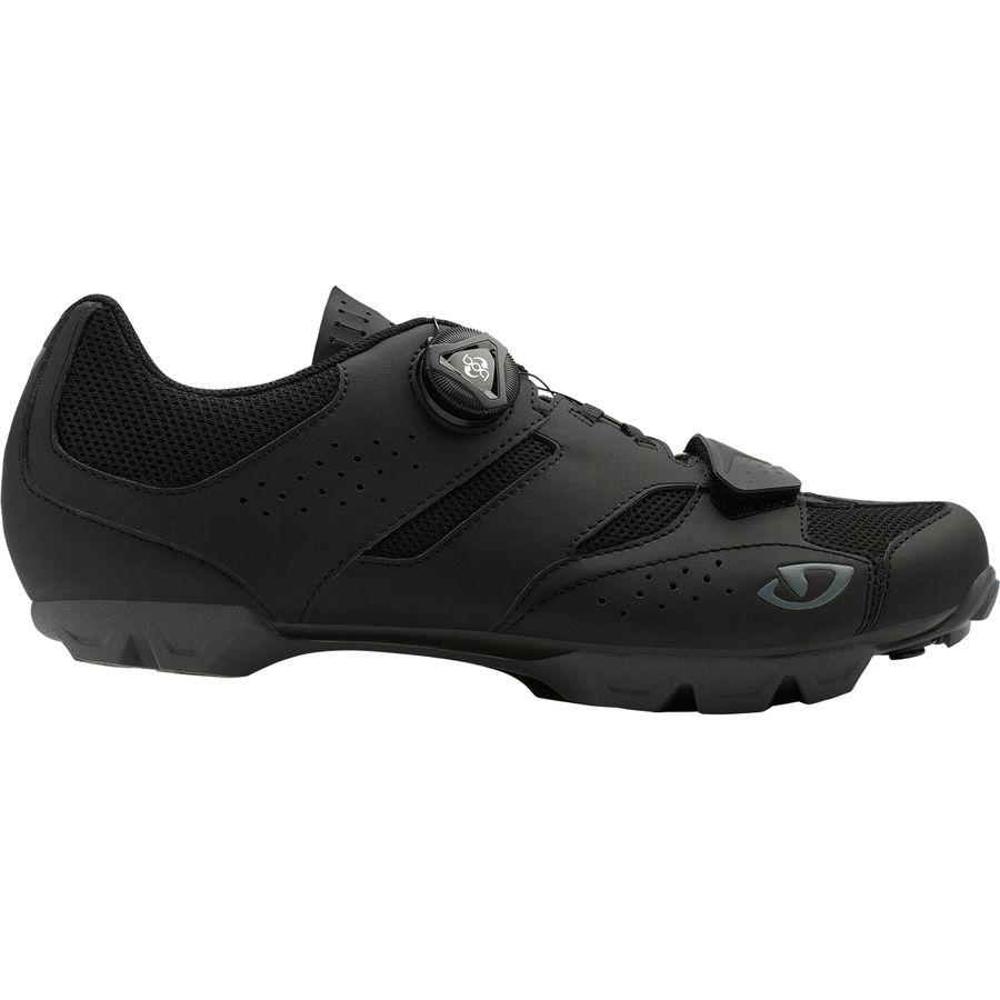 Giro Mens Cycling Shoes