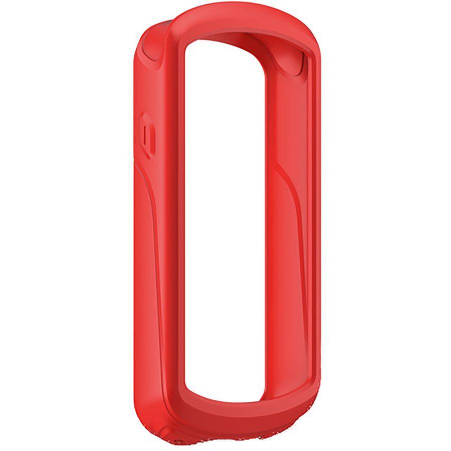 Silicone Protective Case Cover Bumper For Garmin Edge830 GPS Cycling Computer