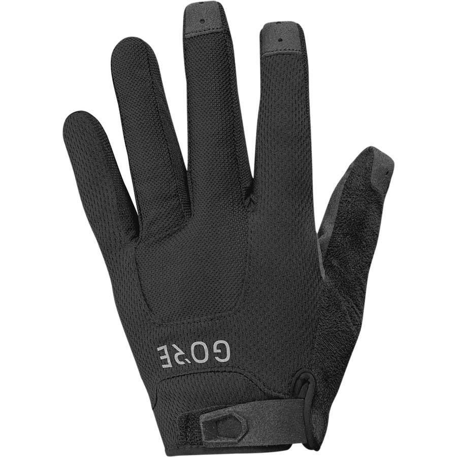 23f514cf6 Gore Wear C5 Trail Glove - Men s