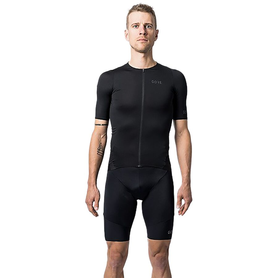 Chase Jersey - Men's