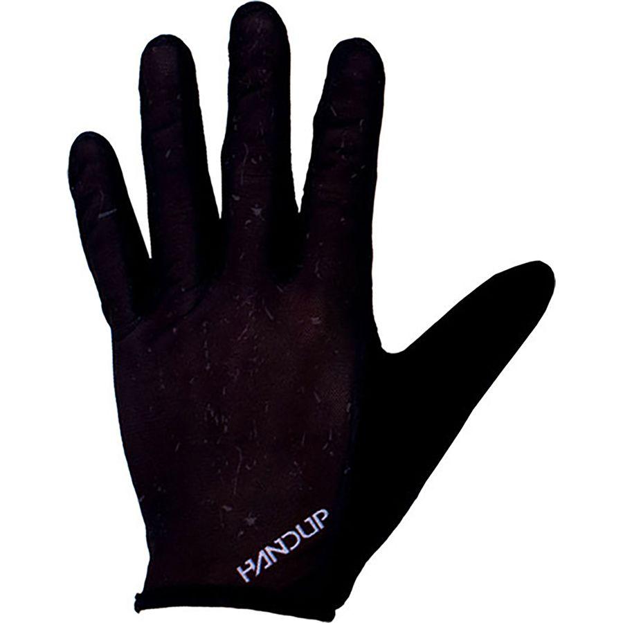 Summer Lite Glove