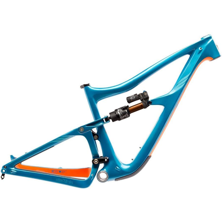 Ripmo Mountain Bike Frame