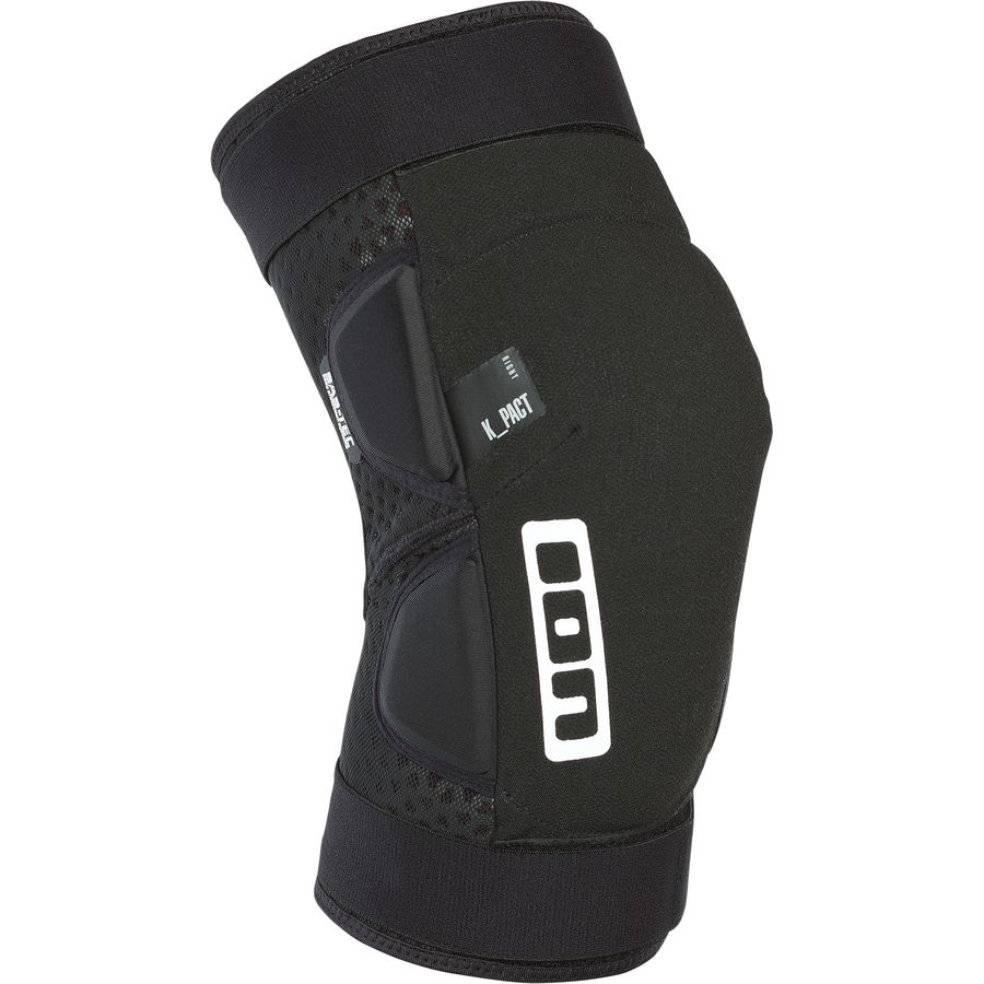 27df7a14f ION K-Pact Knee Pad