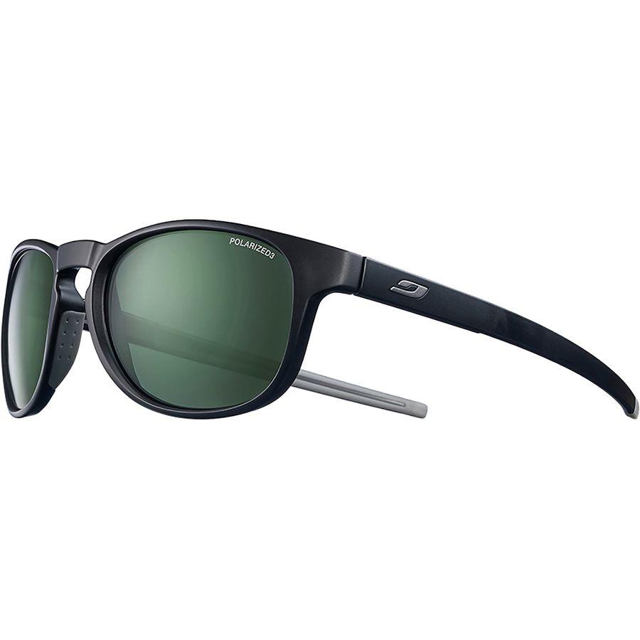 ca867caeade Julbo Resist Polarized Sunglasses