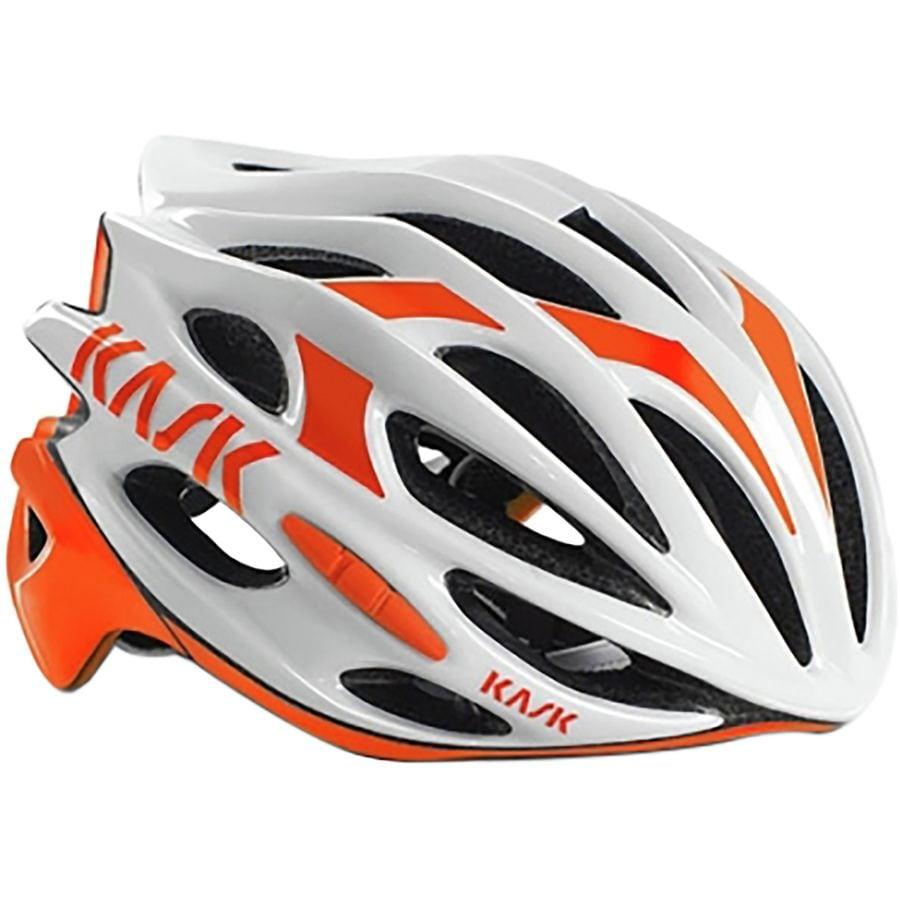 8b1fa6219 Bicycle Helmet Ottawa - Honoursboards.co.uk
