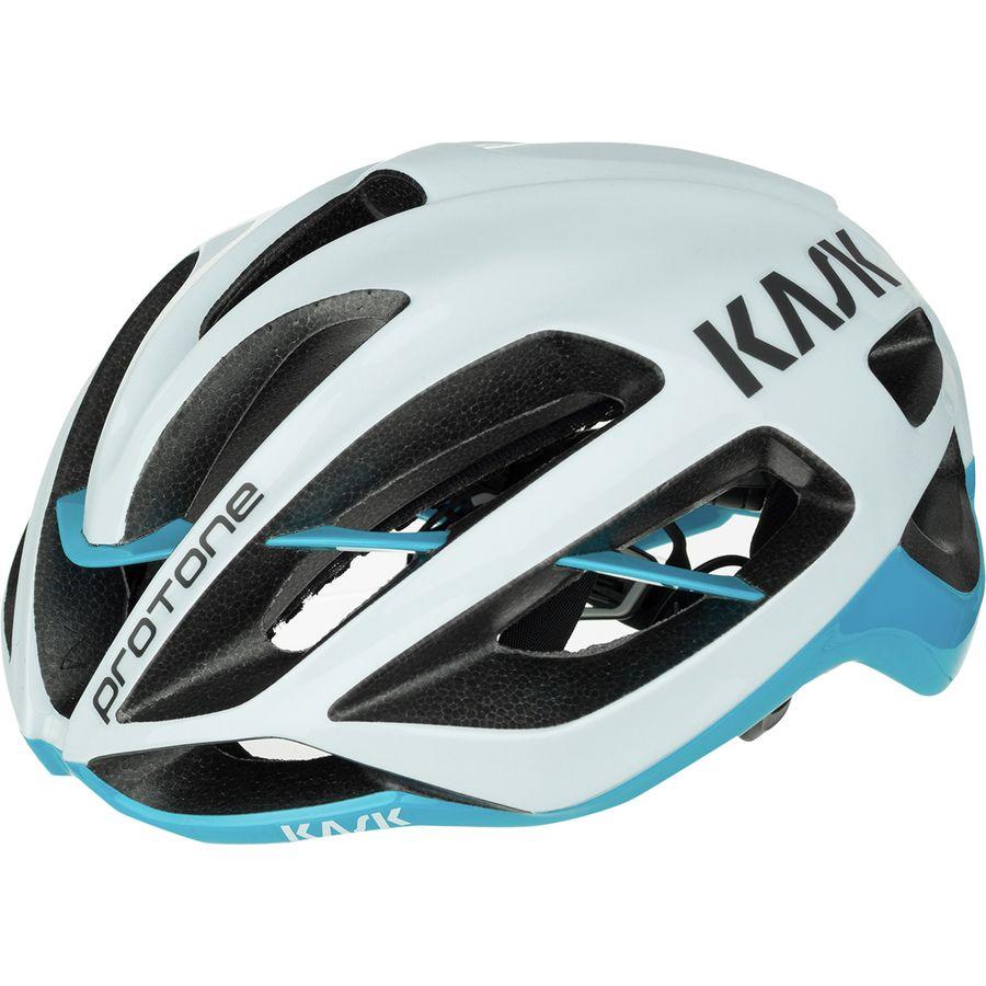 0b8a30936 Kask Protone Helmet