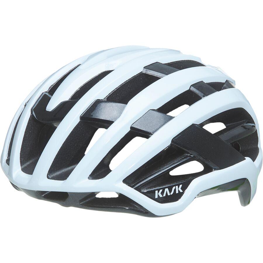 Kask Valegro Road Cycling Helmet Black