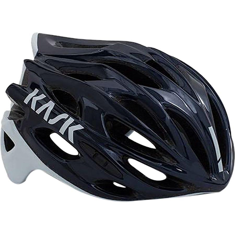 2a029aac1d3e8 Kask Mojito X Helmet