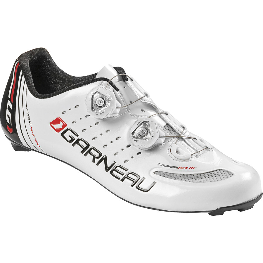 956d11100b1b Louis Garneau Course Air Lite Cycling Shoe - Men s