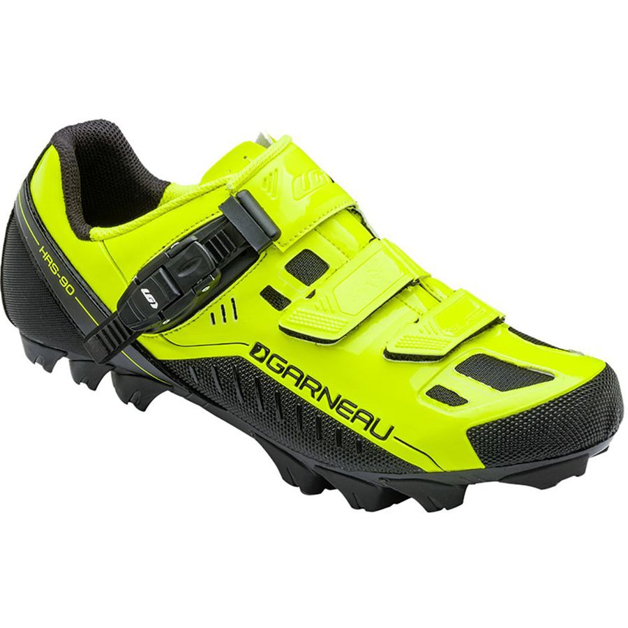 Louis Garneau  Slate Mountain Bike Shoe  Men's 70439