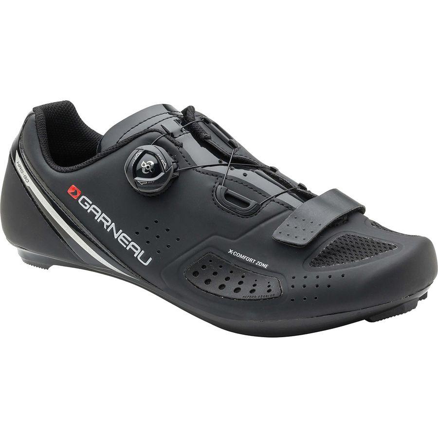 reputable site catch the cheapest Louis Garneau Platinum II Cycling Shoe - Men's | Competitive Cyclist