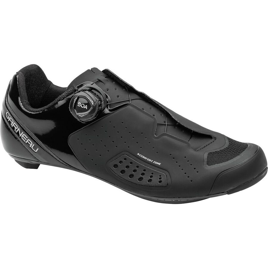 more photos super cheap buying cheap Louis Garneau Carbon LS-100 III Cycling Shoe - Men's | Competitive ...