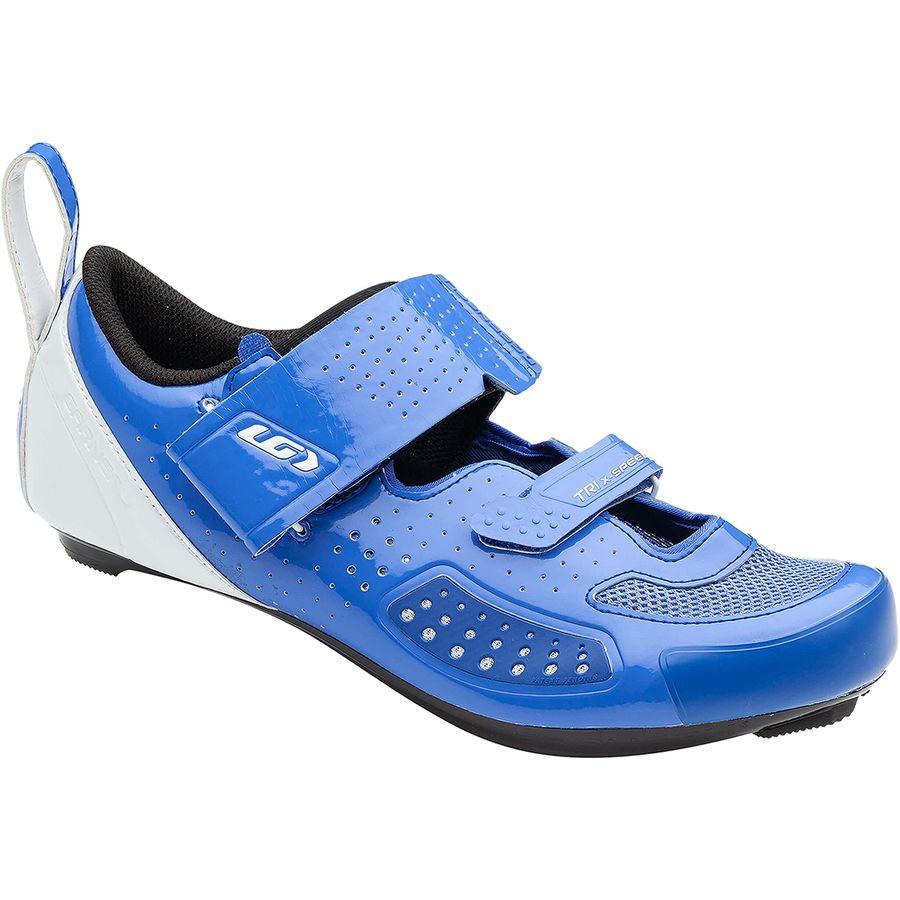 Louis Garneau Tri X-Speed IV Shoe - Men's