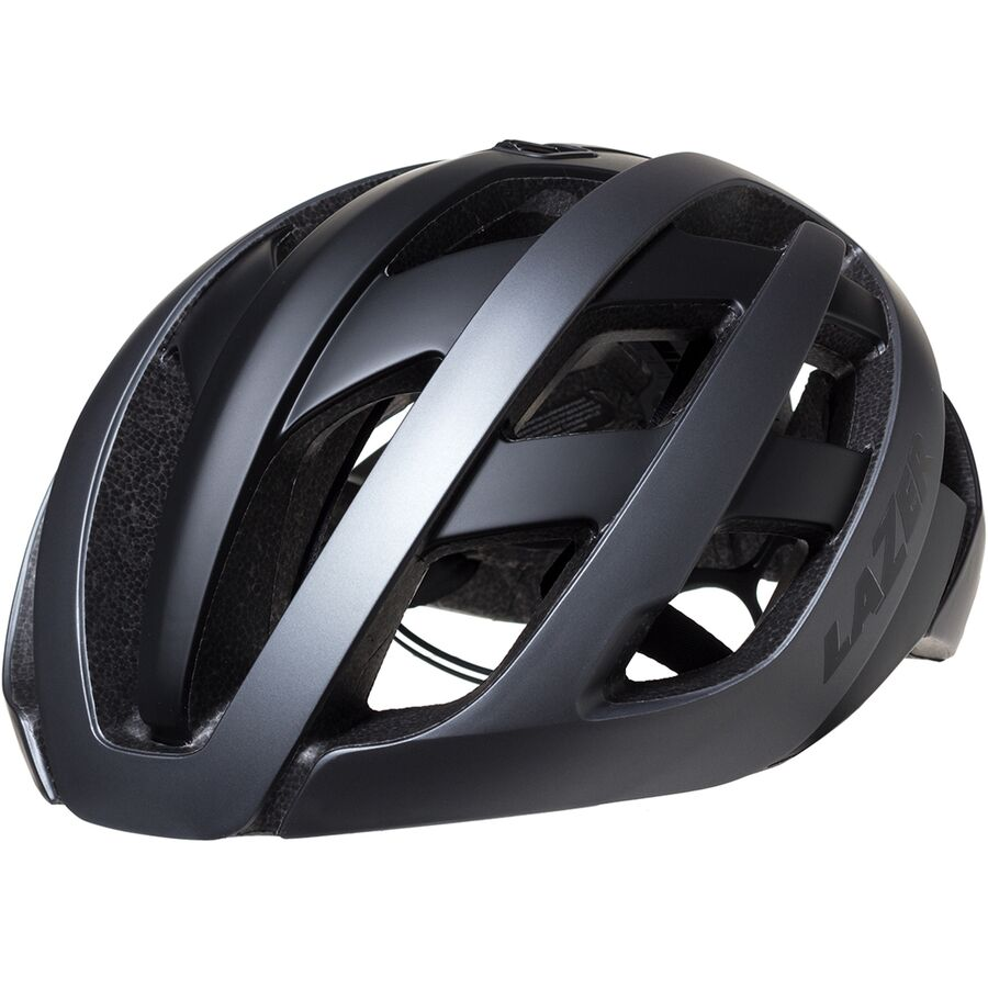 Lazer G1 Helmet - best road cycling helmet in 2020