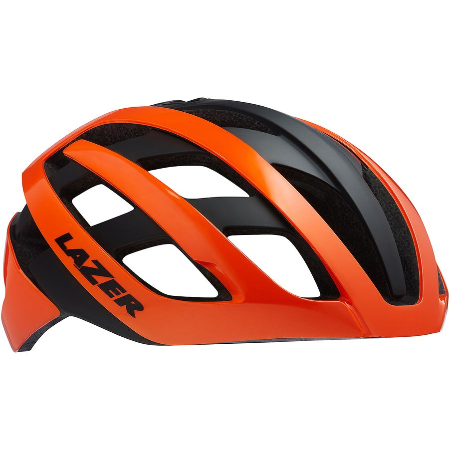 Lazer G1 road helmet size options