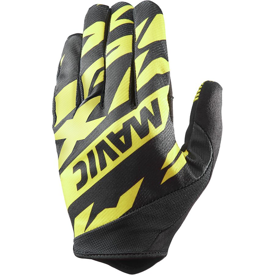 Deemax Pro Glove - Men's