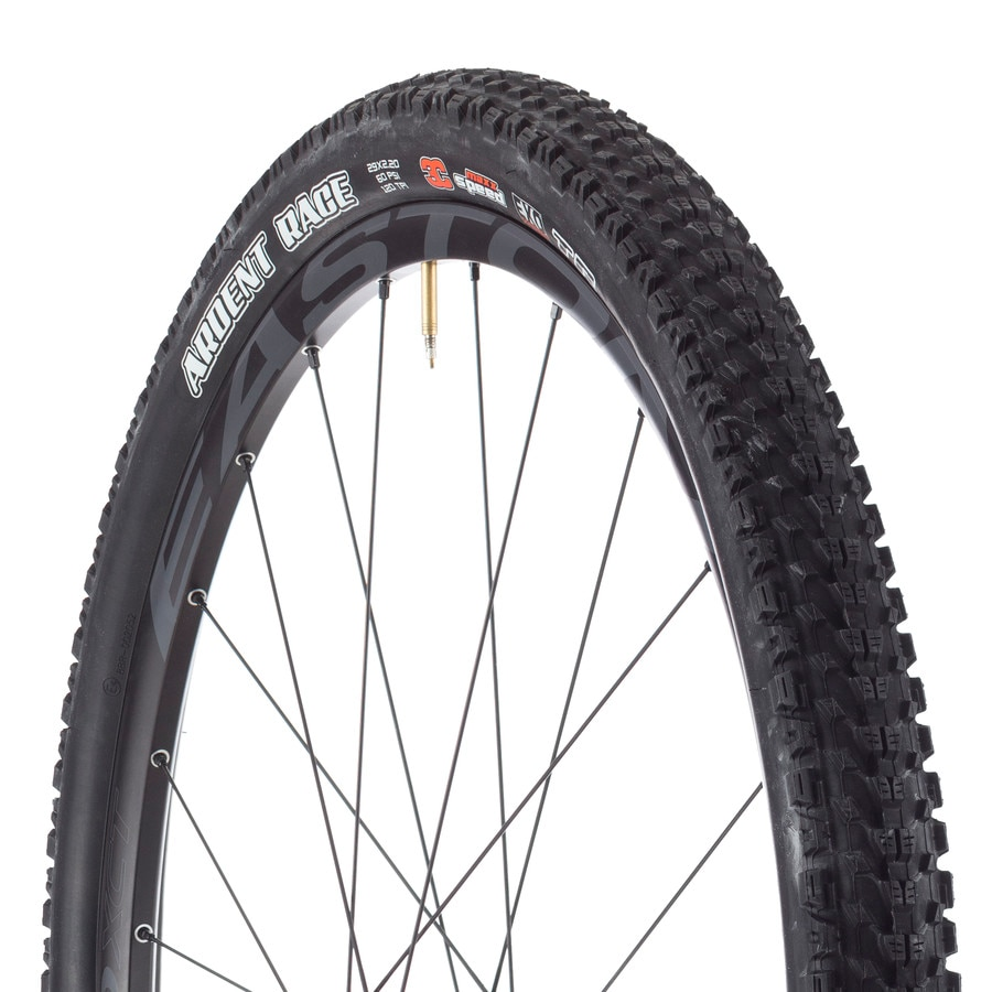 Maxxis Ardent Race Tire 29 Competitive Cyclist