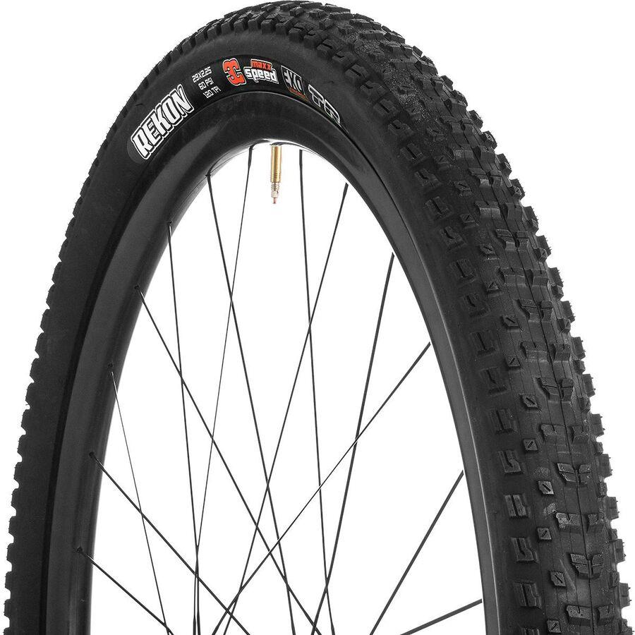 Maxxis Tires Max Ikon 29X2.0 Black Fold//120 3C//Tr TB96646000