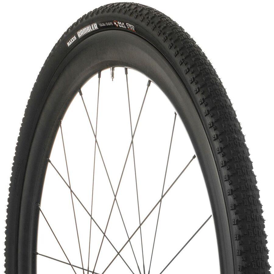 700x40c tire