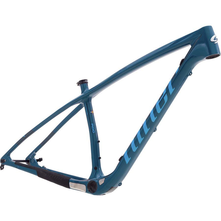 Niner Air 9 RDO Mountain Bike Frame - 2018 | Competitive Cyclist