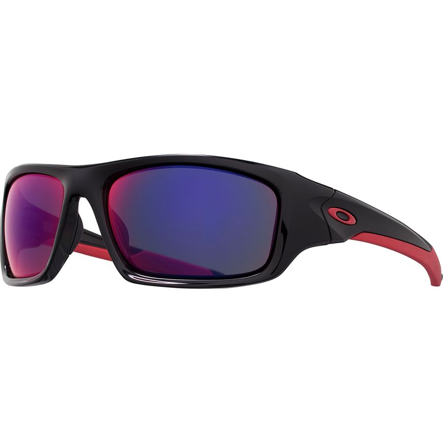 Oakley - From DIY Motocross Grip to Ultimate Sunglasses