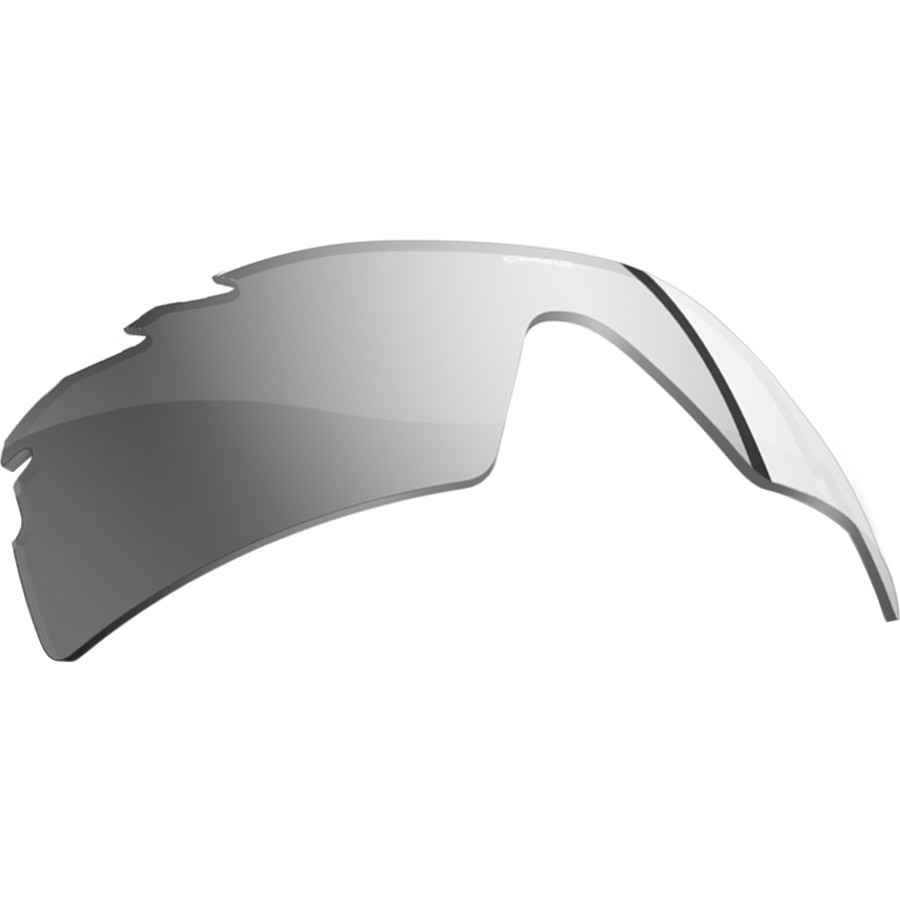 55bbf1aea6 Oakley RadarLock XL Replacement Lens