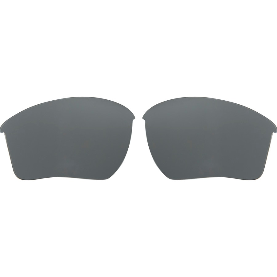 be263a037f Oakley Half Jacket 2.0 XL Replacement Lens
