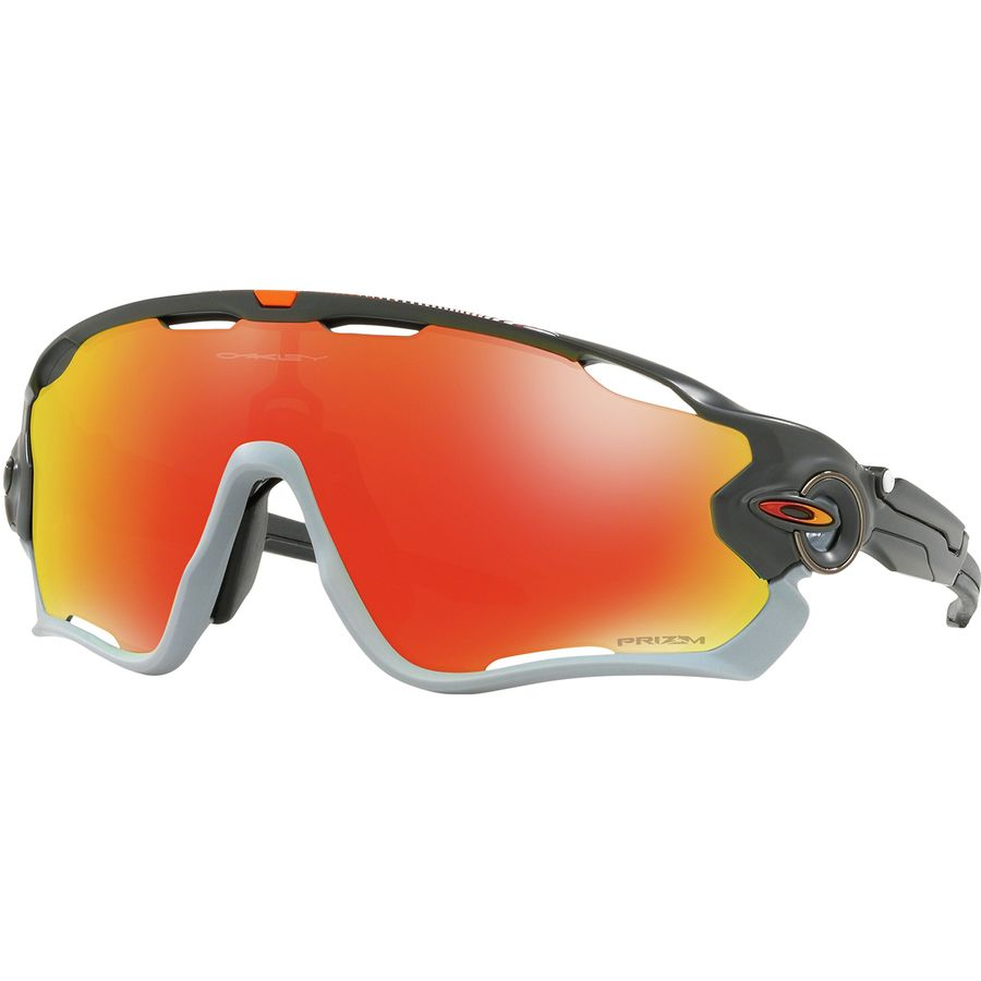 317638a7c9 coupon code for oakley flak 2.0 prizm sunglasses mens 51aae de203; coupon  for oakley jawbreaker prizm sunglasses 2d554 9d7fe