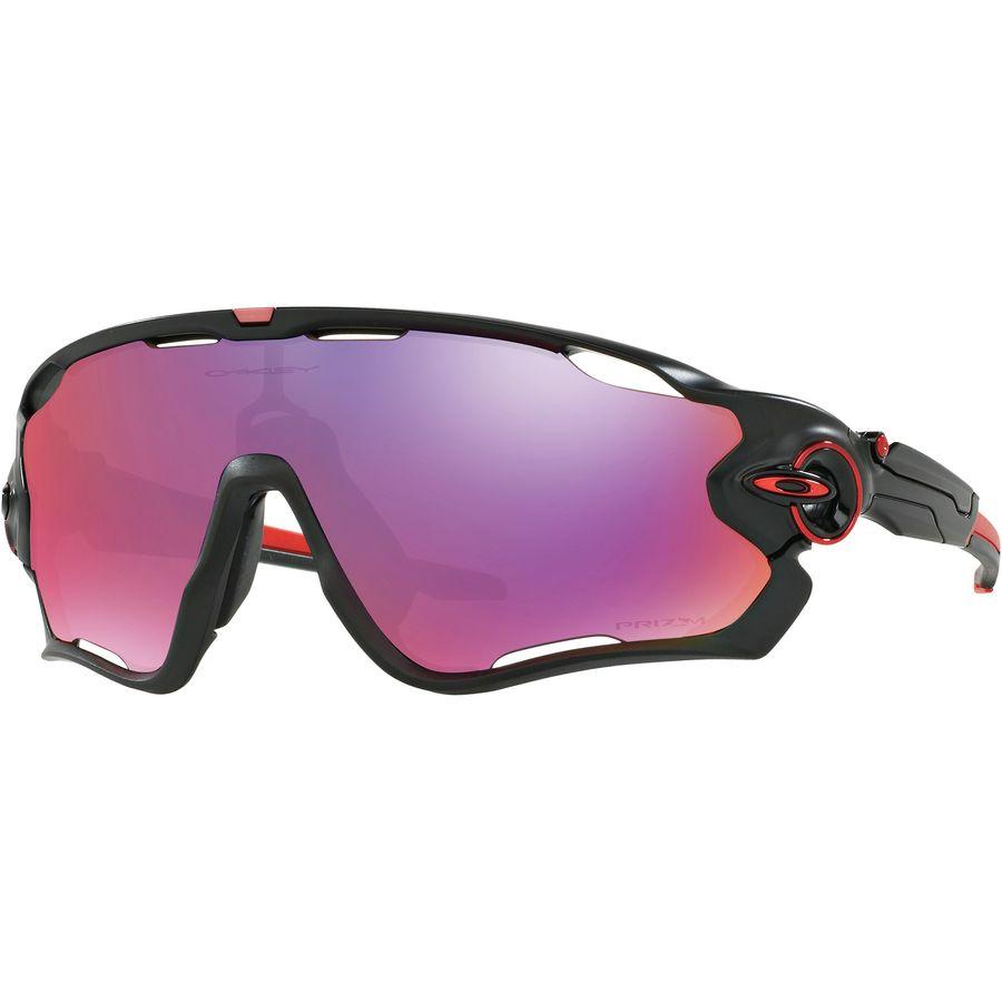 d1bc9cb635e Oakley Jawbreaker Prizm Sunglasses