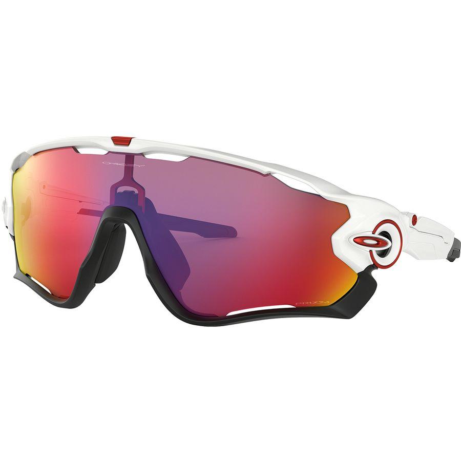 8ca4028fa4 Oakley Jawbreaker Prizm Sunglasses