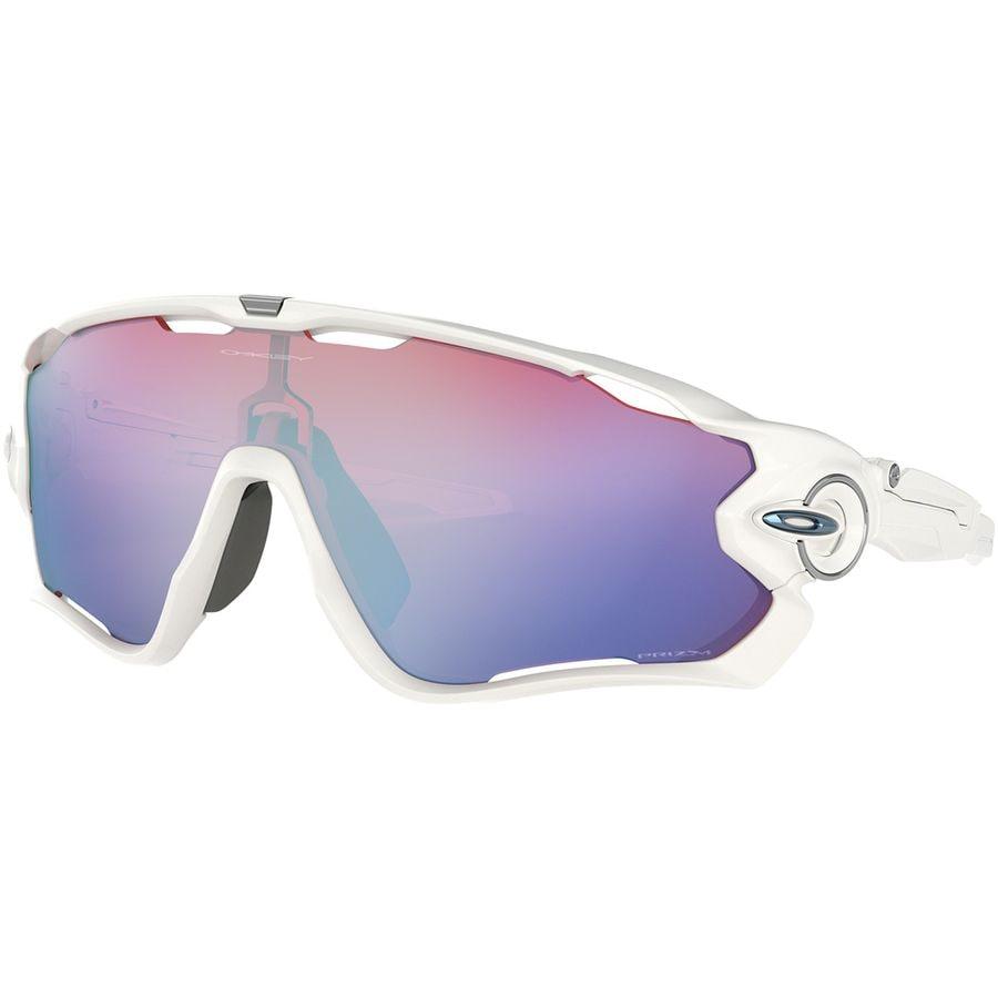 880b45c948224 Oakley Jawbreaker Prizm Sunglasses