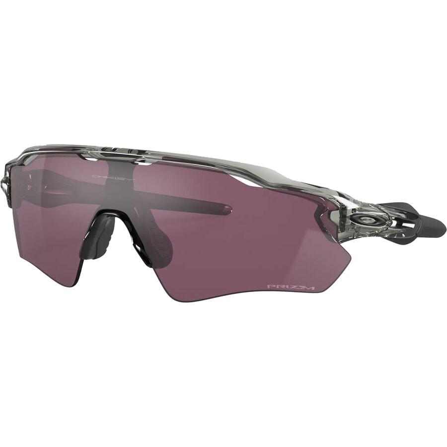 Radar EV Path Prizm Sunglasses