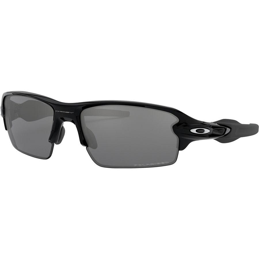 49f3089425 Oakley Flak 2.0 Polarized Sunglasses