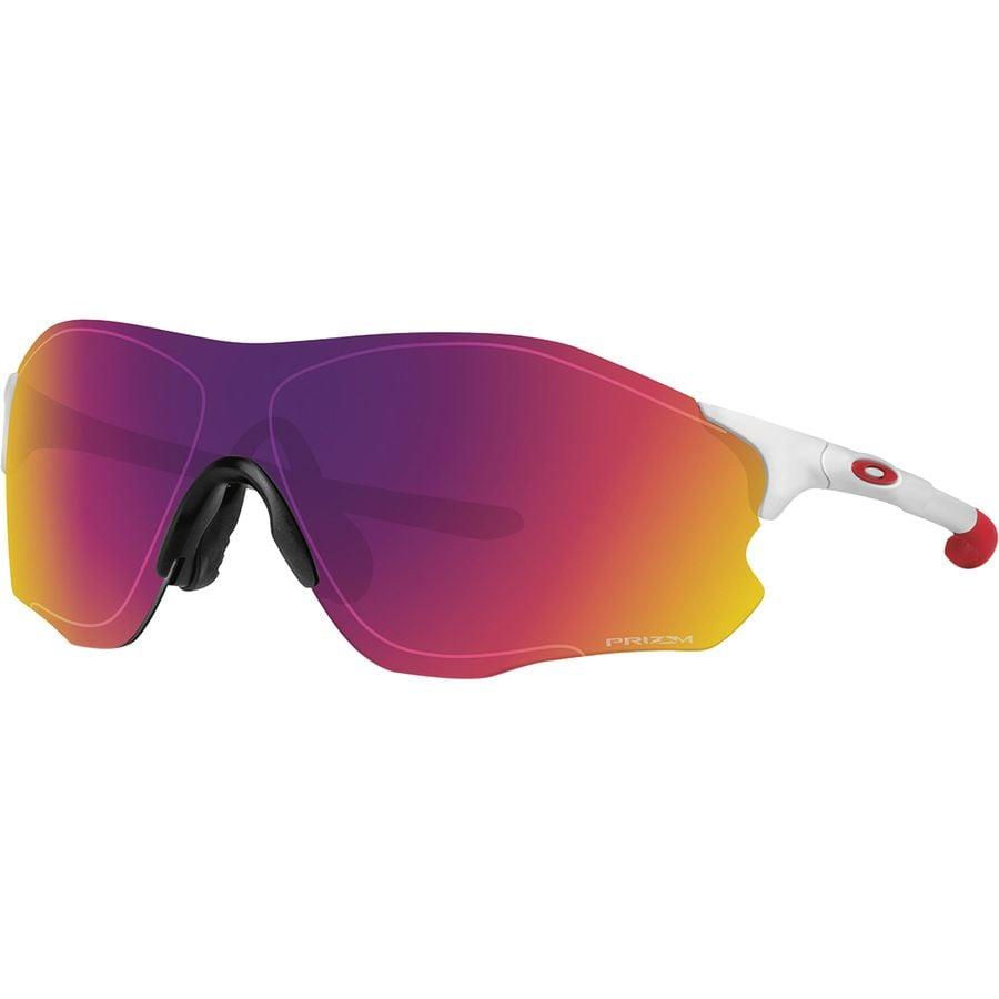 b40c38dfa0 Oakley EVZERO Path Prizm Sunglasses