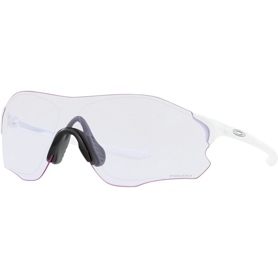 2deef18731 Oakley EVZERO Path Prizm Sunglasses   Competitive Cyclist