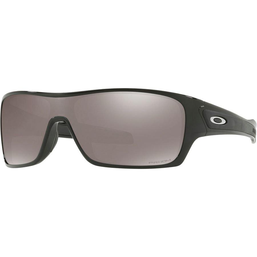 31bdb2af41 Oakley Turbine Rotor Prizm Sunglasses - Men s