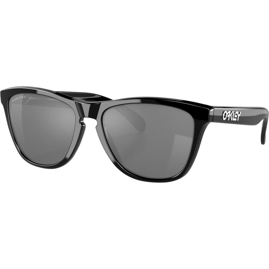 90f656381fe5d Oakley Frogskins Prizm Sunglasses