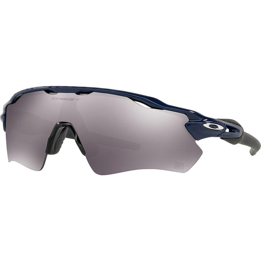b104602fb5b Oakley Team USA Radar EV Path Sunglasses