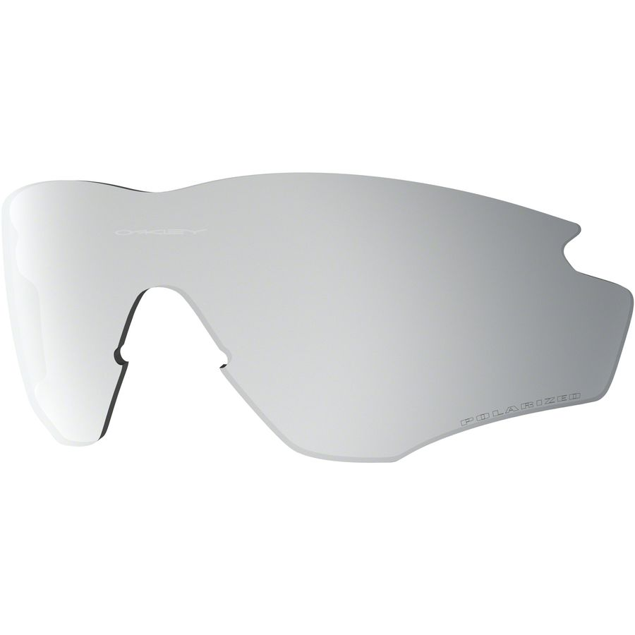 Oakley M2 Frame XL Replacement Lens | Competitive Cyclist
