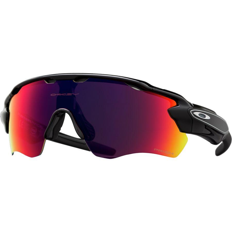 97a296f69b9 Oakley Radar Pace Polarized Sunglasses