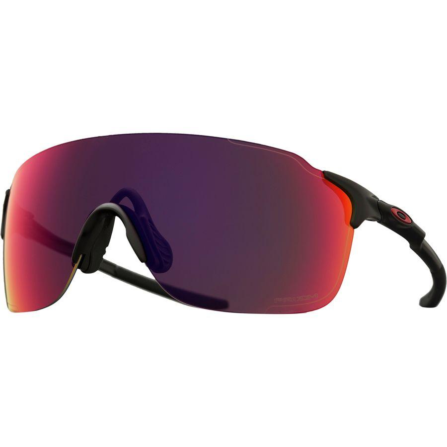 822a21b70b Oakley EVZero Stride Prizm Sunglasses